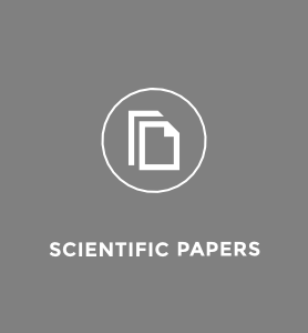 scientific-papers-hover