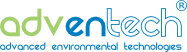 Adventech - Advanced Environmental Technologies, Lda