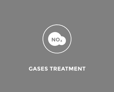 gases-treatment-hover