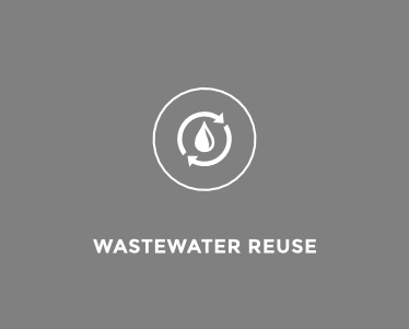 wastewater-reuse-hover