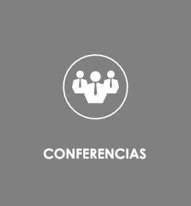 conferences-hover